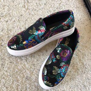 bd6c88816551f Brash Sneakers for Women
